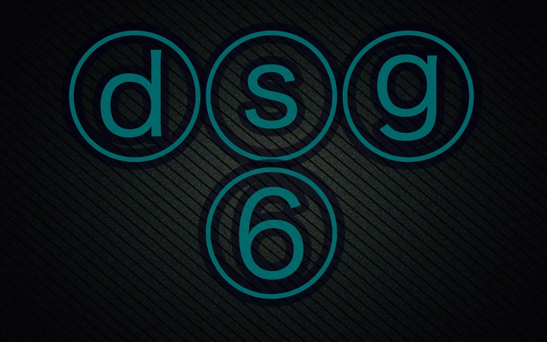 ремонт АКПП DSG6 02E DQ250
